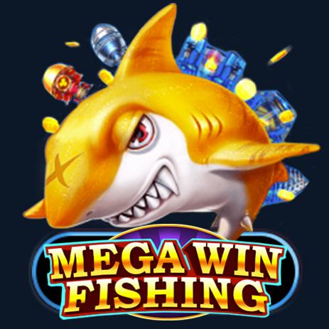 Megawin Fishing