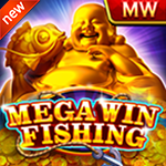 Megawin Fishing