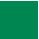 Online Naira logo