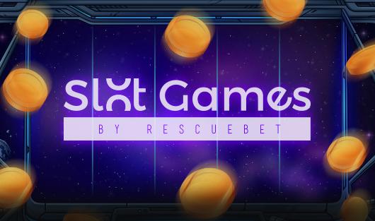 RBTV_7_Slotgame_eg_Podcast
