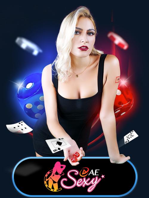 SexyBcrt Live Casino