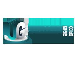 United Gaming Sportsbook Logo In Rescuebet