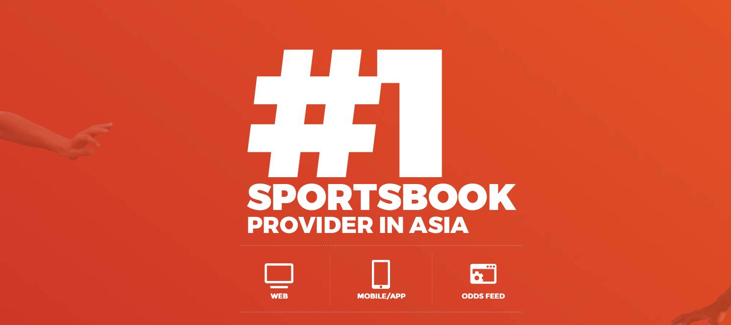 IMsports Number 1 Sportsbook