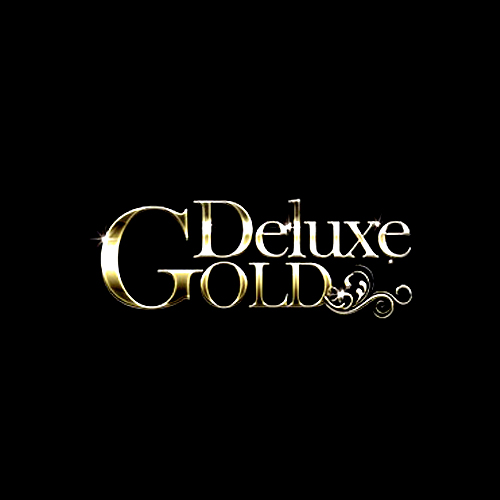 Gold Deluxe Casino Logo