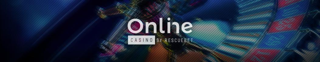 RBTV_3_OnlineCasino_banner